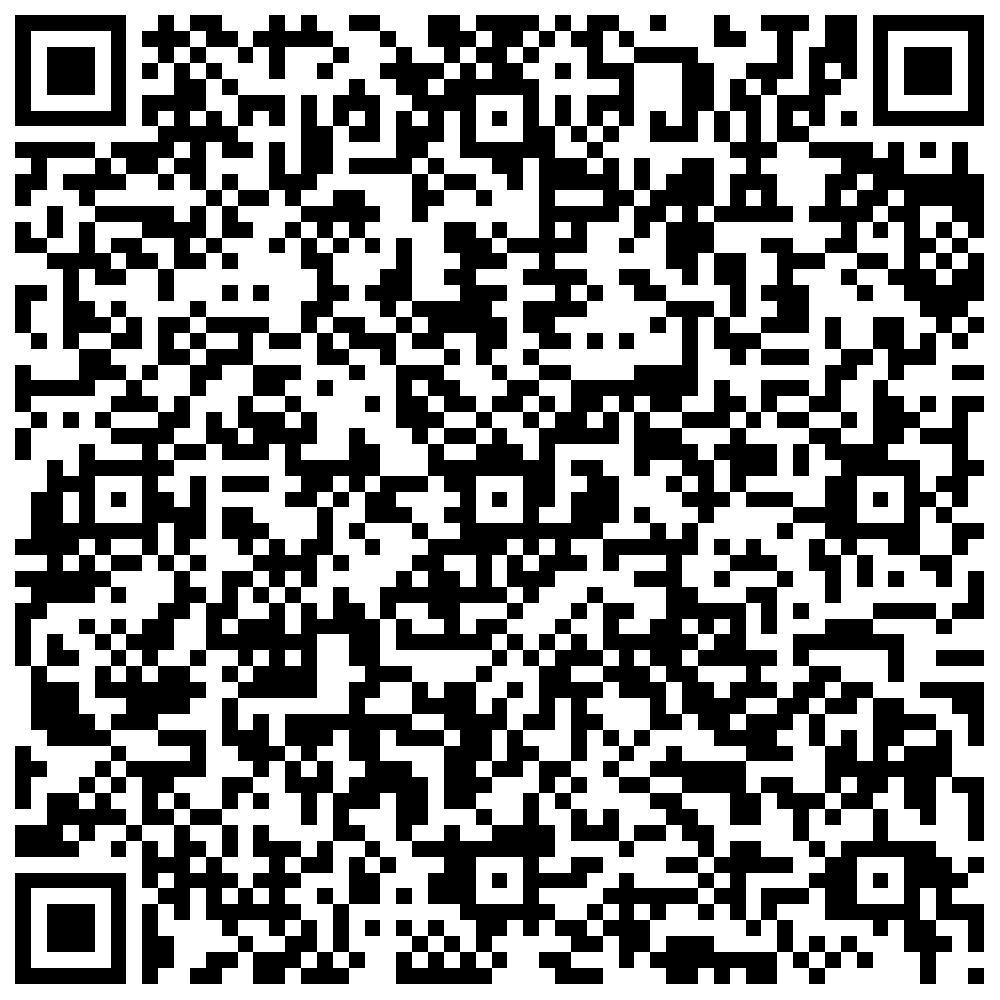 QR Code Contact Rastislav Margus