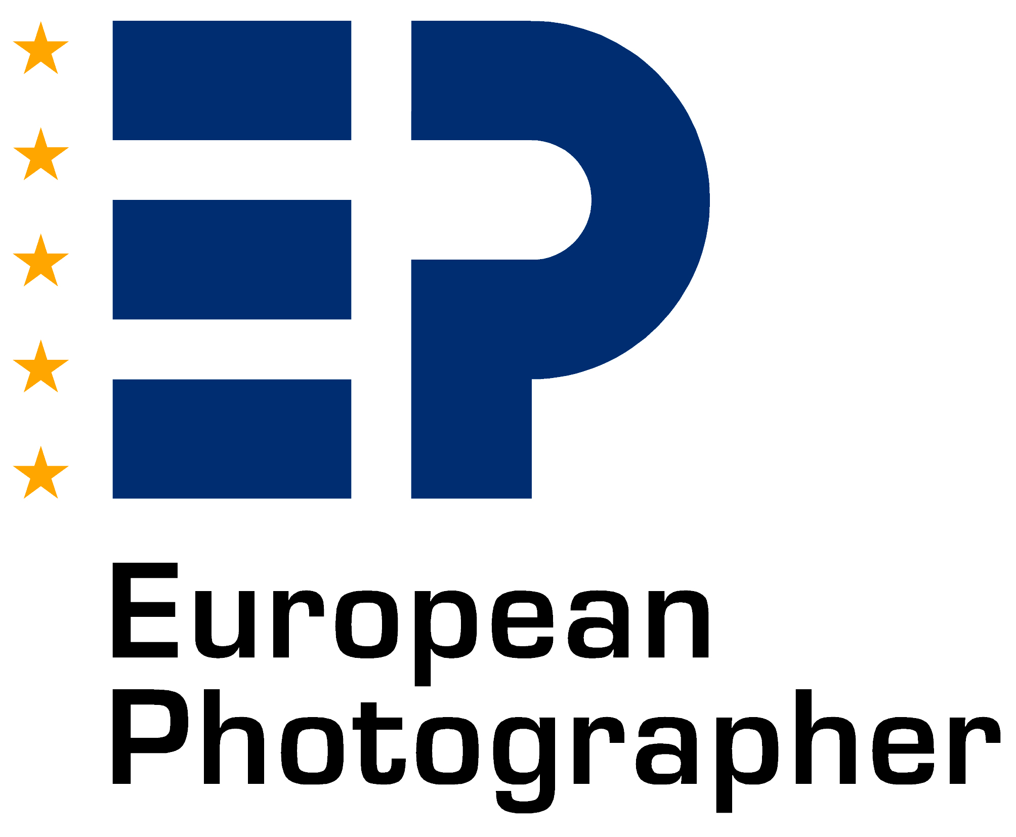 European Photographer Qualification