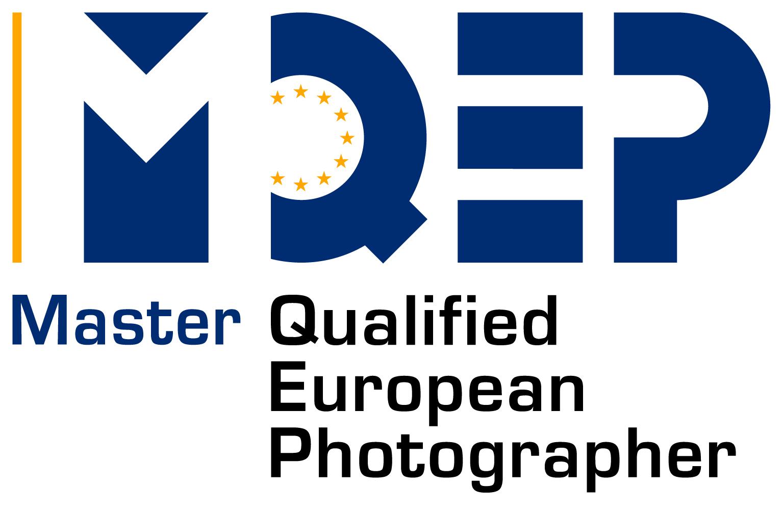 Master Qualified European Photographer